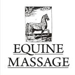 equine_massage